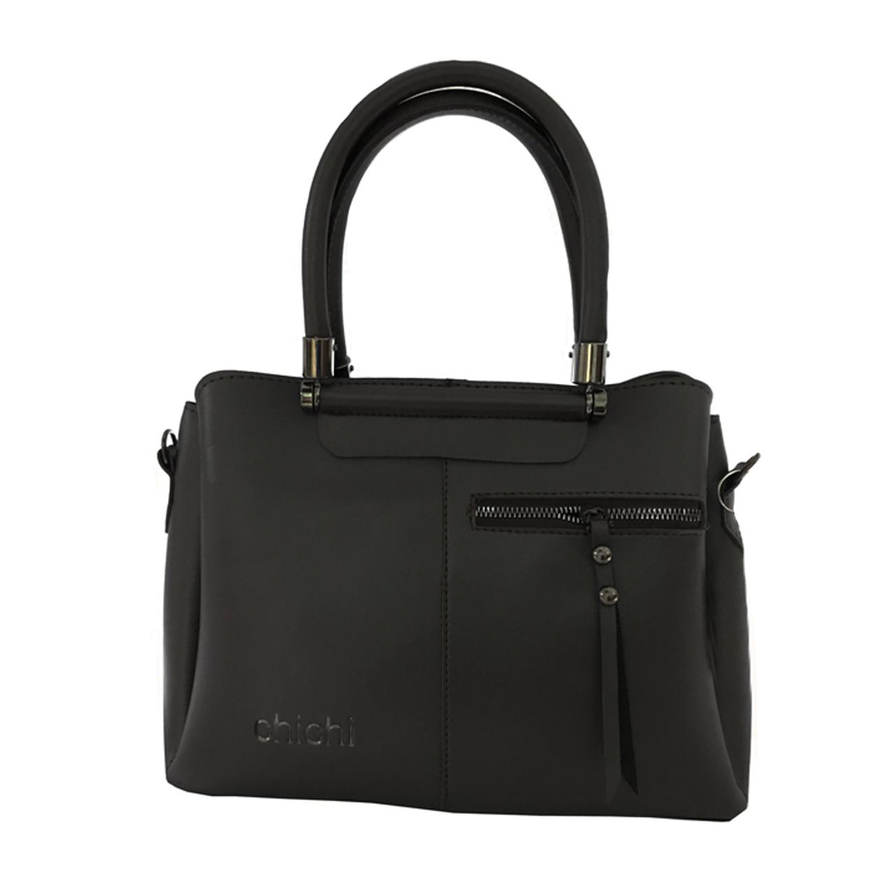 کیف دستی زنانه مدل M-401