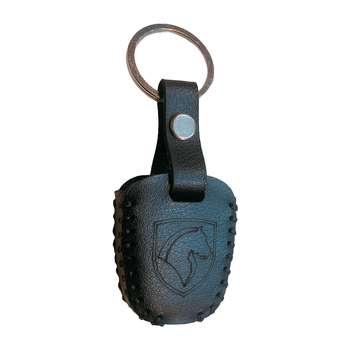 جاسوییچی خودرو مدل LC-E110 مناسب برای رانا
