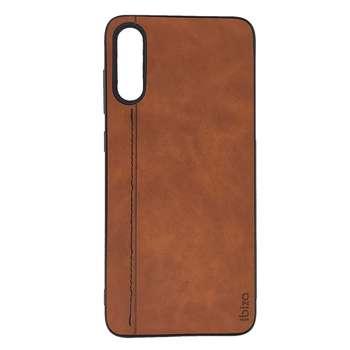 کاور ایبیزا مدل DU1 مناسب برای گوشی موبایل سامسونگ Galaxy A70