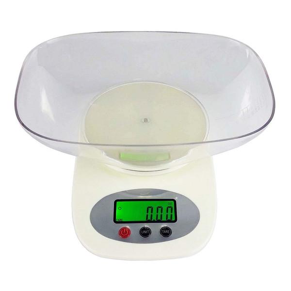ترازو آشپزخانه مدل HT-800