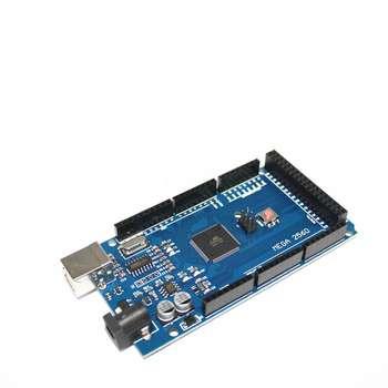 برد مدل MEGA CH340G-2560