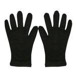 دستکش زنانه مدل AD-002 thumb