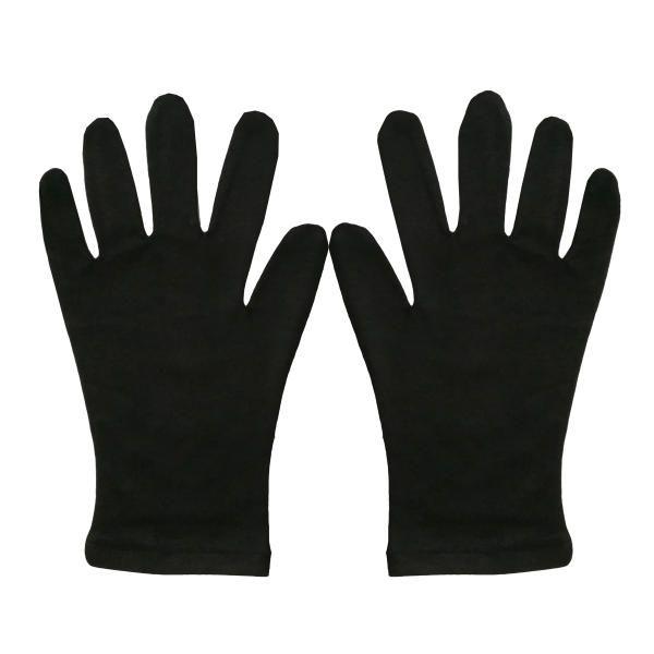 دستکش زنانه مدل AD-002