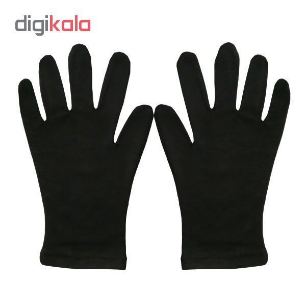 دستکش زنانه مدل AD-002 main 1 1