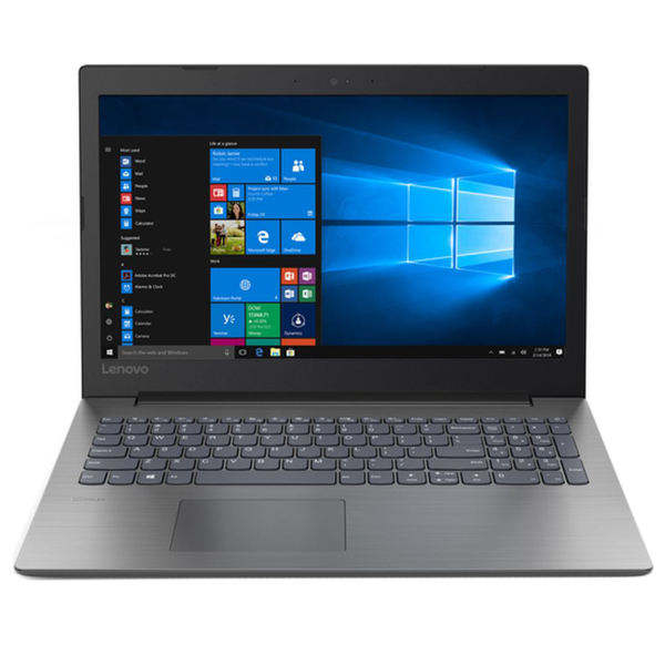 لپ تاپ 15 اینچی لنوو مدل Ideapad 130  - PQ