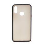 کاور مدل FSH-101 مناسب برای گوشی موبایل سامسونگ Galaxy A10s thumb