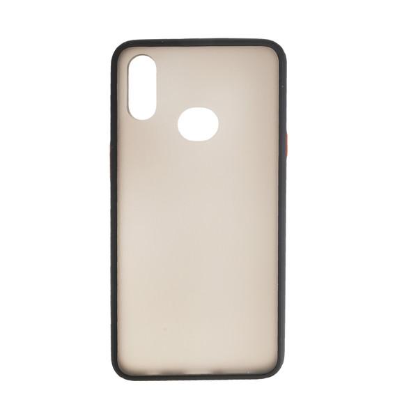 کاور مدل FSH-101 مناسب برای گوشی موبایل سامسونگ Galaxy A10s
