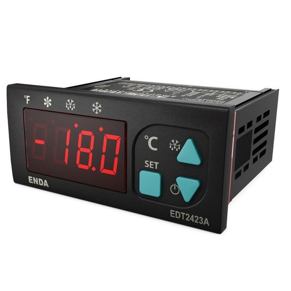 ترموستات دیجیتال اندا مدل EDT2423A-230-R
