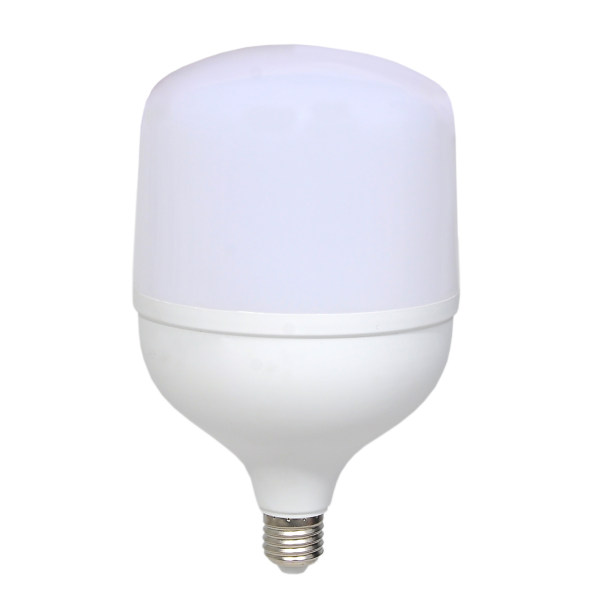 لامپ  ال ای دی 60 وات آلیت مدل  SH_30W پایه E27