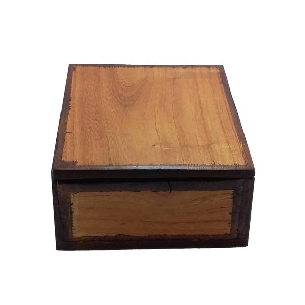 جعبه جواهرات کد 01
