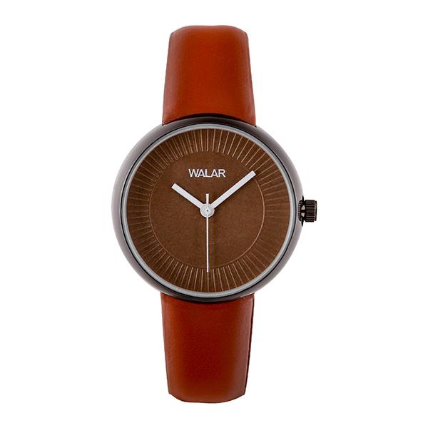 ساعت مچی عقربه ای زنانه والار مدل S45