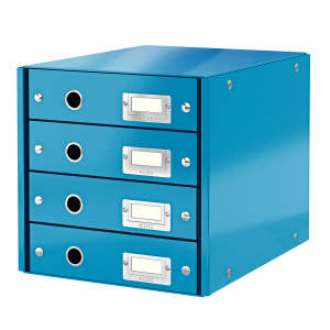 فایل کشویی لایتز مدل 6049