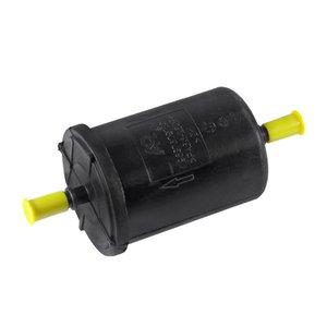 فیلتر بنزین دینا پارت کد H224016 مناسب برای پژو 206
