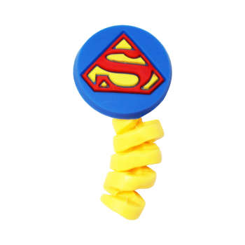 محافظ کابل طرح Super Man کد 1105
