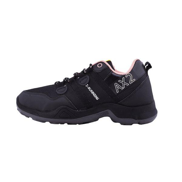 کفش مخصوص پیاده روی زنانه مدل AX2 103495