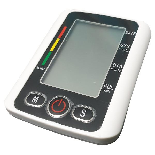 فشارسنج دیجیتالی مدل X180