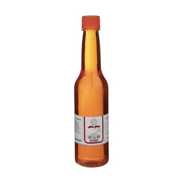 الکل صنعتی جهان الکل مدل SLM45 حجم 450 میلی لیتر