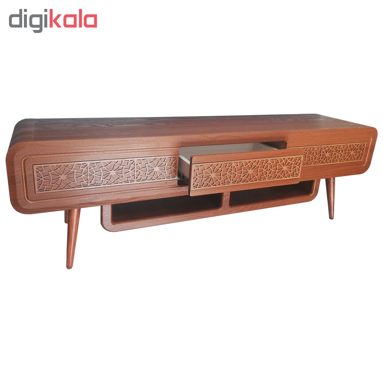 میز تلویزیون مدل 0090