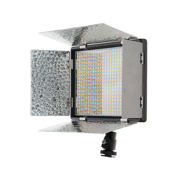 نور ثابت ال ای دی مدل LED012