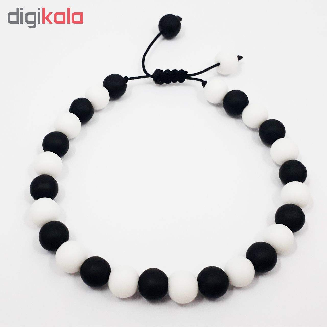 دستبند کد LDK-MH03 main 1 4
