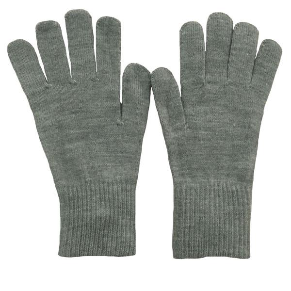 دستکش بافتنی اچ اند ام کد h251