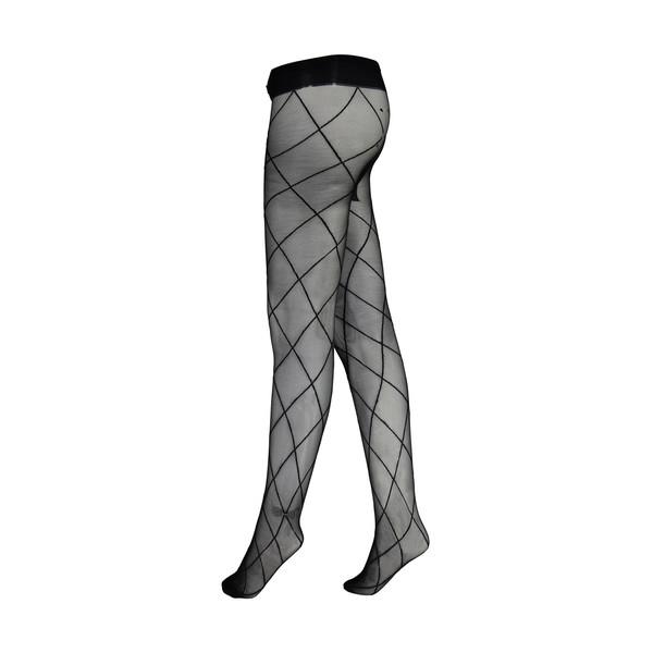 جوراب شلواری زنانه مدل N40