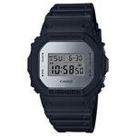 ساعت مچی دیجیتال مردانه کاسیو کد DW-5600BBMA-1DR