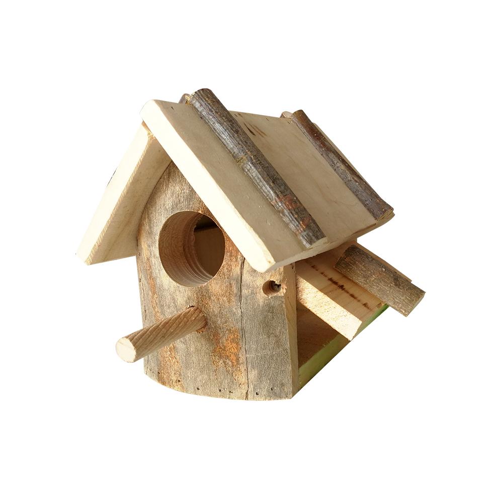 آشیانه پرندگان  کد K01