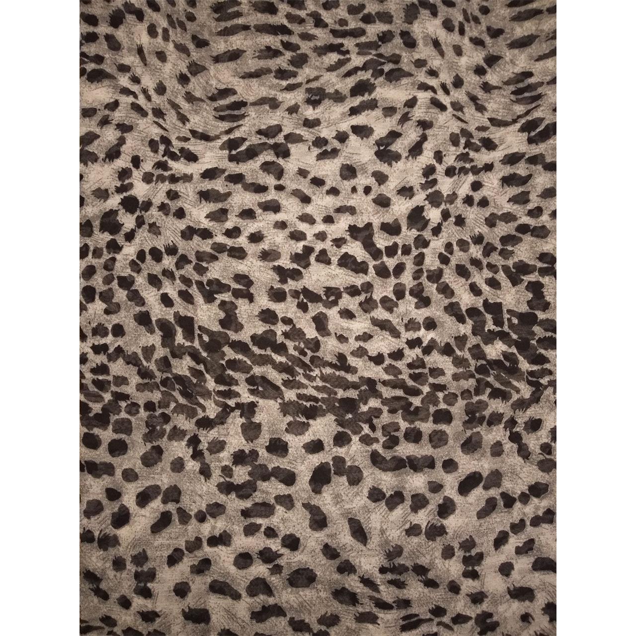 پارچه لباس کد 1044