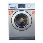 ماشین لباسشویی لیدر مدل L1200D ظرفیت 7 کیلوگرم thumb