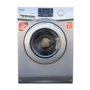 ماشین لباسشویی لیدر مدل L1200D ظرفیت 7 کیلوگرم