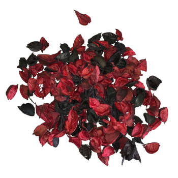 گل خشک کد ros1