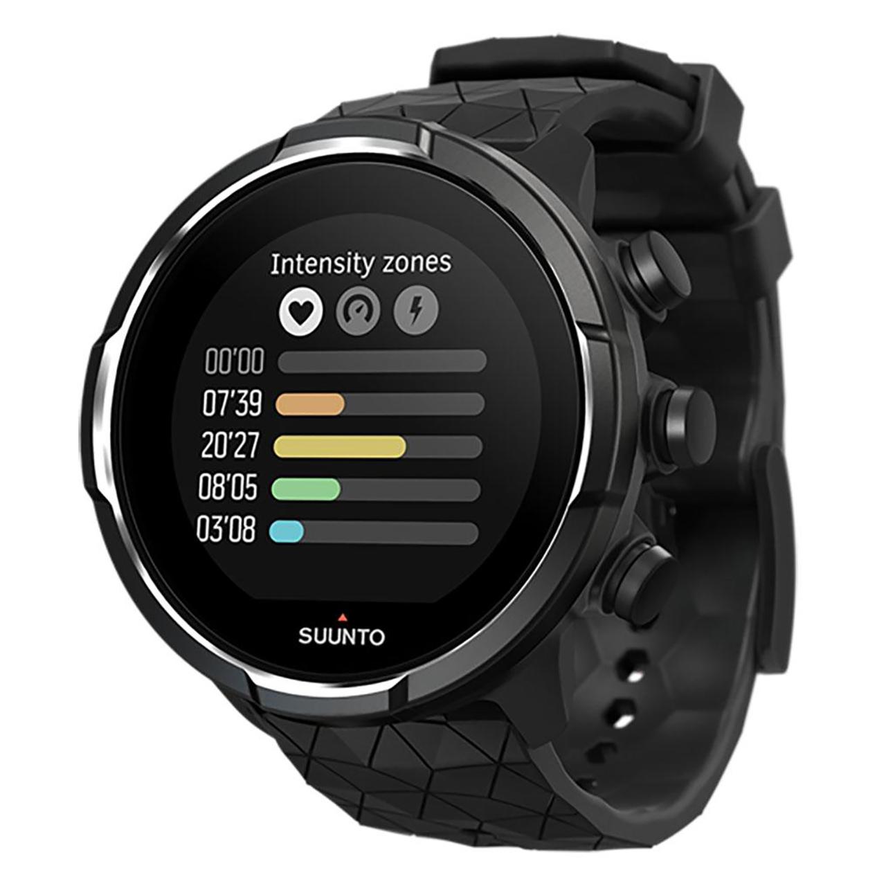 ساعت هوشمند سونتو کد SS050145000