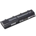 باتری لپ تاپ 6 سلولی مدل H-42 مناسب برای لپ تاپ اچ پی CQ62 /CQ42