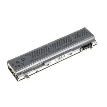 باتری لپ تاپ 6 سلولی مدل DL-64 مناسب برای لپ تاپ دل Latitude E6400/ E6410/ E6500