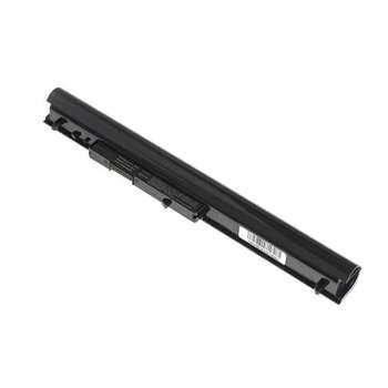 باتری لپ تاپ 4 سلولی مدل OA04 مناسب برای لپ تاپ اچ پی HSTNN-LB5S Pavilion 14 Inch/15 Inch