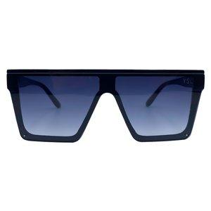 عینک آفتابی کد SL312