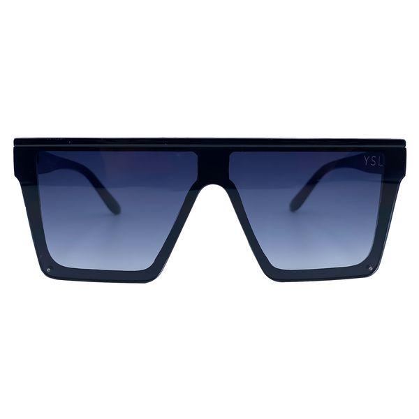 عینک آفتابی کد SL312 غیر اصل