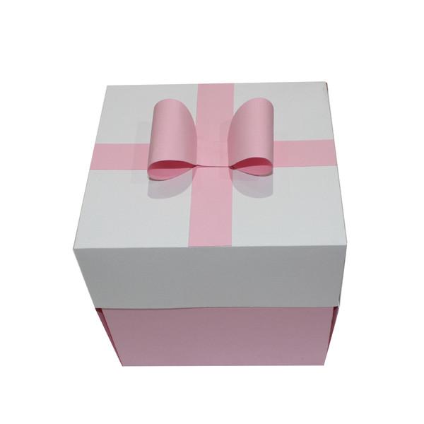جعبه هدیه مدل Taysiz01