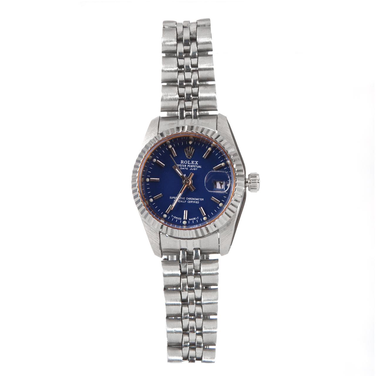 ساعت مچی عقربه ای زنانه مدل X4
