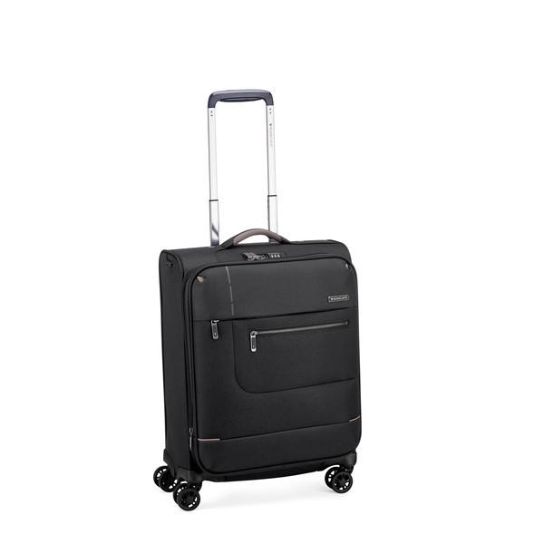 چمدان رونکاتو مدل 415273 سایز کوچک