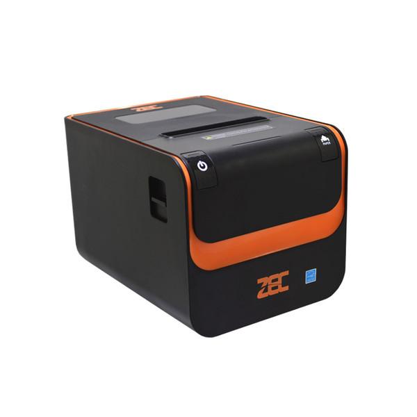پرینتر حرارتی زد ای سی مدل ZP300