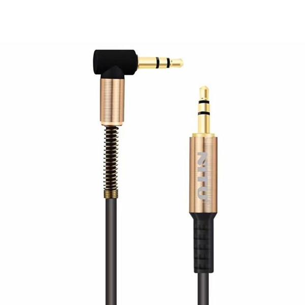 کابل انتقال صدا نیتو مدل NT-AX001 طول 1.8 متر