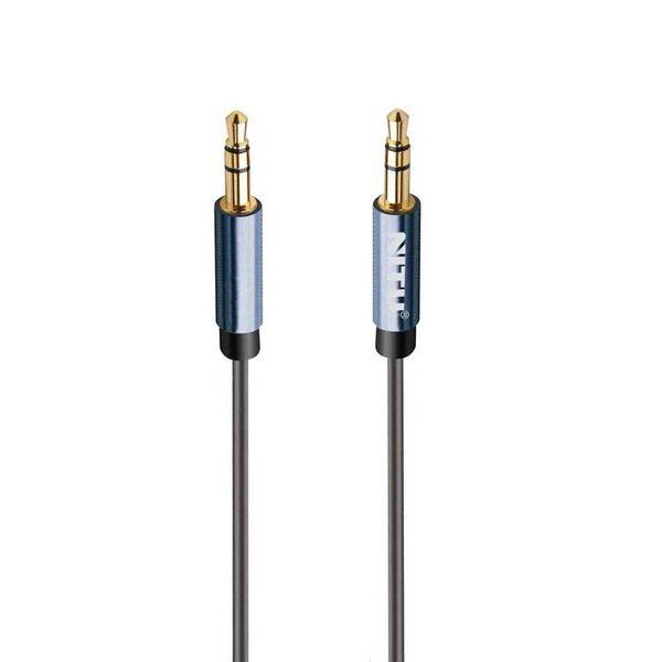 کابل انتقال صدا نیتو مدل NT-AX004 طول 2 متر