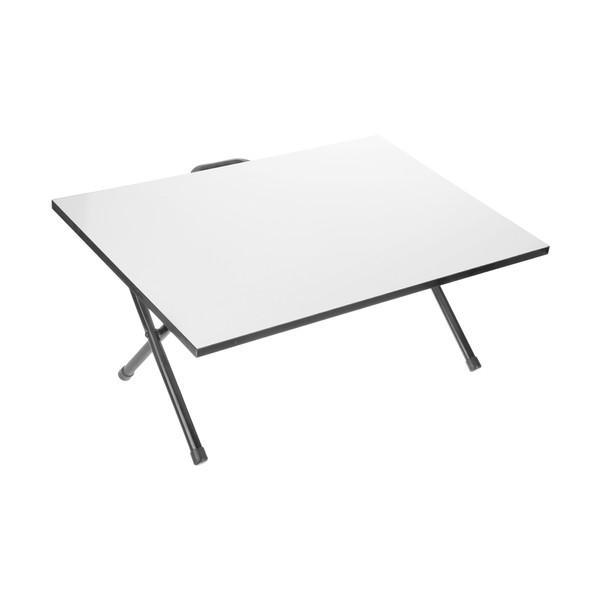 میز تحریر طرح مهر کد 01