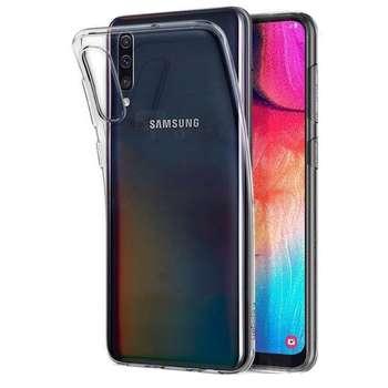 کاور مدل TP-004 مناسب برای گوشی موبایل سامسونگ Galaxy A30s