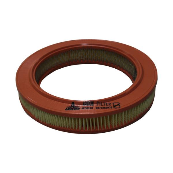 فیلتر هوا خودرو آرو مدل AF50910 مناسب برای پراید