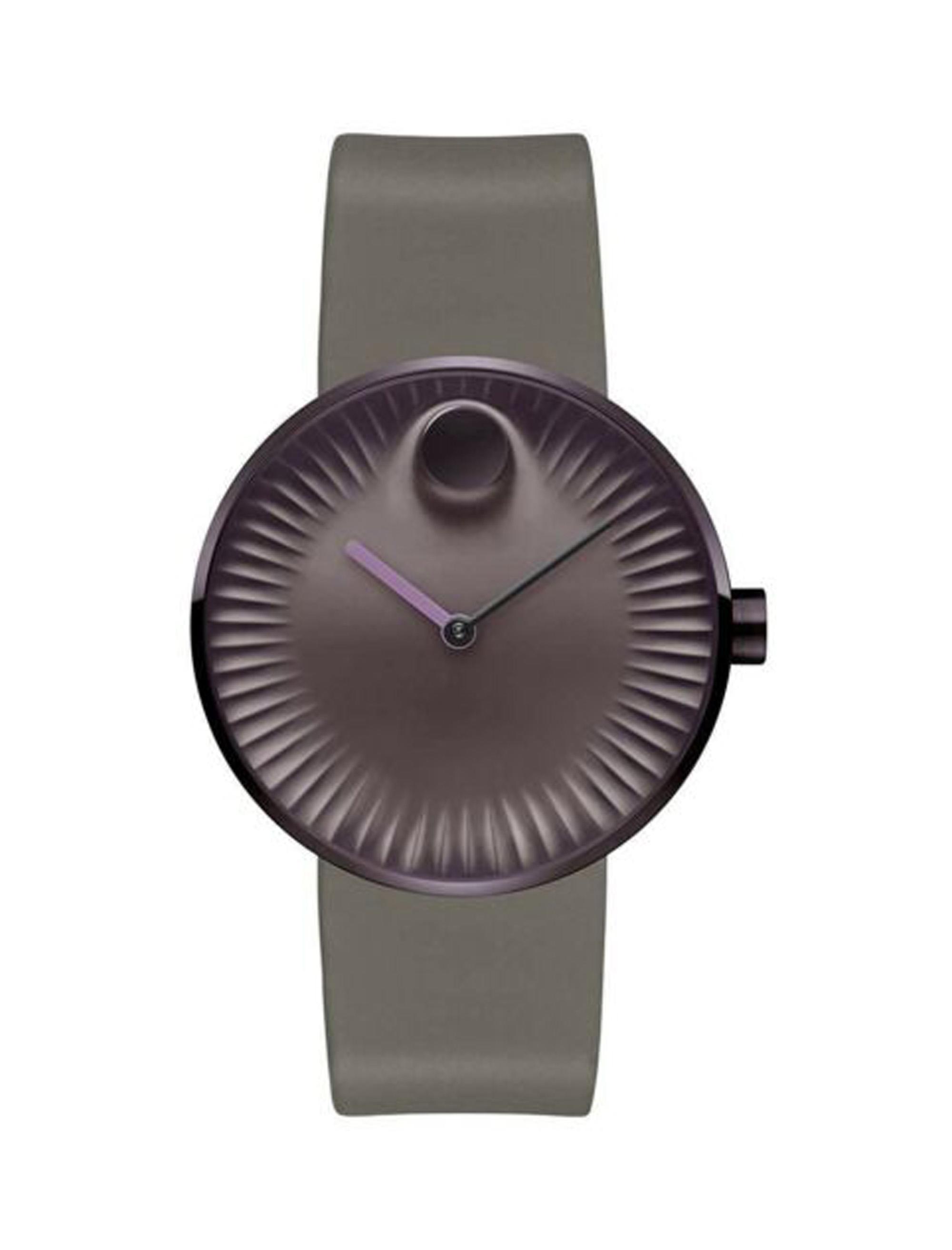 کد تخفیف                                      ساعت مچی عقربه ای مردانه موادو مدل 3680044