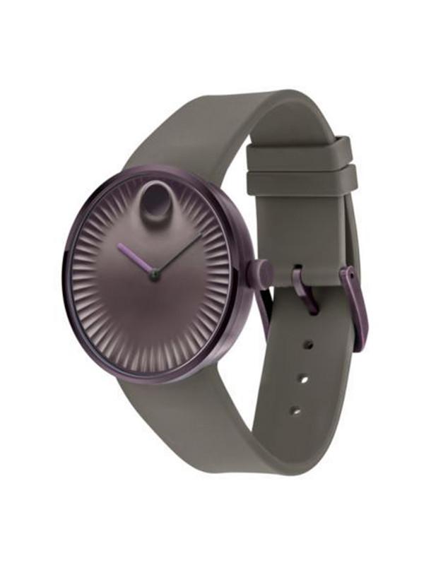 ساعت مچی عقربه ای مردانه موادو مدل 3680044