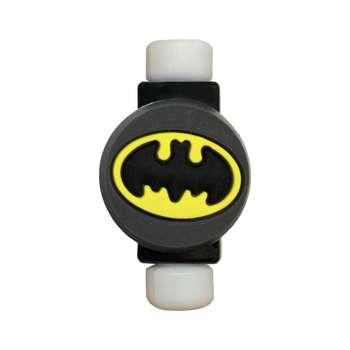 محافظ کابل طرح Bat Man کد 3303